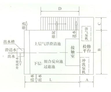 电路 电路图 电子 户型 户型图 平面图 原理图 383_318